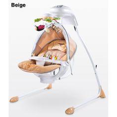 Caretero Bugies -vauvakeinu, 179,95 €. Bugies on laadukas vauvakeinu 12 kg vauvoihin asti. Keinu on tehty tyydyttämään kaikkein vaativimpien vanhempien tarpeet. Keinu kasvaa ja kehittyy yhdessä vauvan kanssa. Mukavan istuimen, 5-kohtaisen kallistuksen, lelukarusellin, soittimen ja monien keinumisvaihtoehtojen ansiosta Bugies -vauvakeinu on täydellinen lepopaikka vauvalle päiväsaikaan. Ilmainen kotiinkuljetus! #vauvakeinu