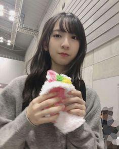 Asian Beauty, Asian Girl, Kawaii, Idol, Sweet, Toddler Girls, Asia Girl, Candy