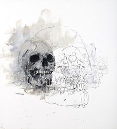ddd8c8795afe Damien Hirst vs Philippe Pasqua   galerie laurent strouk — popgalerie