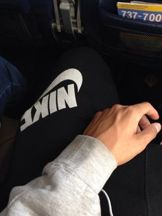 nike boy and hand image Hand Pictures, Hand Images, Cute Couple Pictures, Bad Boy Aesthetic, Couple Aesthetic, Tumblr Boys, Pretty Hands, Beautiful Hands, Veiny Arms