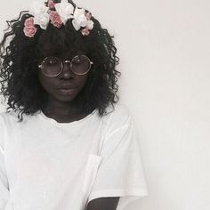 Dark chocolato✨ ~follow up for more coz my pins be poppin'   @lil.venni ~❤✨