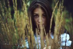 """""""GRASS"""" by Kristin Kaiser"""