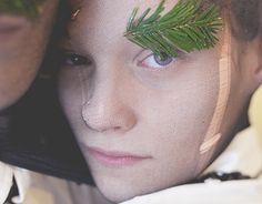 "Check out new work on my @Behance portfolio: ""Living trees/Family Portrait"" http://on.be.net/1OLESVM"