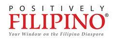 Positively Filipino | Online Magazine for Filipinos in the Diaspora