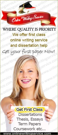 Phd Proposal Writing Service Uk Our professional PhD proposal writing  experts will deal Writing a research proposal for a PhD or MPhil  application  A guide