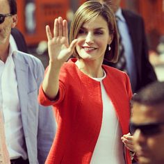 Viaje de Cooperación a #Honduras | 26.05.2015  Cooperation visit to Honduras | 26.05.2015  #ReinaLetizia #ReinadeEspaña #QueenLetizia #QueenofSpain #QueenLetiziaofSpain #LetiziaOrtiz #LetiziaOrtizRocasolano #Letizia #LetiziaReinadeEspaña #CasaReal #ReinaLetiziadeEspaña #MonarquíaEspañola #SpanishRoyalFamily #FamiliaRealEspañola #CasaRealEspañola #hardworking #instadaily #beautiful #picoftheday #royallady #royalty  #instaroyal