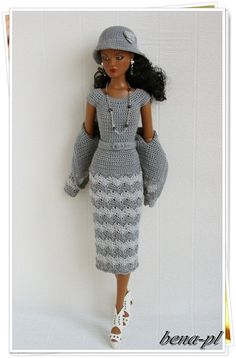 US $54.00 New in Dolls & Bears, Dolls, By Brand, Company, Character