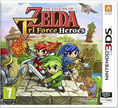 The Legend of Zelda : Tri Force heroes Nintendo http://www.amazon.fr/dp/B00ZS8684G/ref=cm_sw_r_pi_dp_O0Ftwb1N8CP0Y