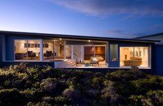 Southern Ocean Lodge - Avalon