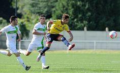 Haykeul Chikhaoui transféré au FC Porto