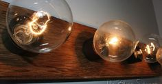 Do you have a not so pretty Hollywood vanity light fixture that you think your going to have to replace?  Well, let me show you a simple way to upgrade it until…