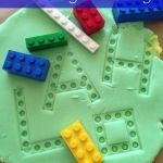 12 great ways to learn and play with Lego® bricks | BabyCentre Blog