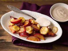 Fall Recipes, Fruit Salad, French Toast, Sweet Tooth, Sweets, Snacks, Breakfast, Food, Drink
