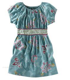 d32d8163 113 Best Rylynn's Tea images   Little girls, Toddler girls, Baby girls