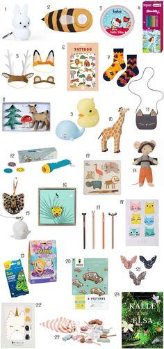 Adventskalender für Kinder: 24 Ideen für die Füllung - Mini & Stil Elsa, Diy Calendar, Advent Calendars, Birthday Calendar, Jungle Animals, Mini Albums, Christmas Stockings, Baby Kids, Baby Boy