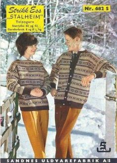 Knitting Patterns Free, Free Knitting, Norwegian Knitting, Mittens Pattern, Drops Design, Ravelry, Blog, Colour Combinations, Jumpers
