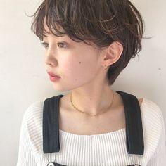 【HAIR】祖父江基志さんのヘアスタイルスナップ(ID:357629)