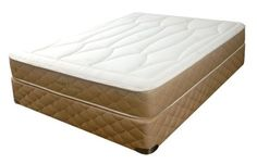 Natura Serene Latex Mattress Firm - Twin by Natura. $1009.00. The Serene Firm Mattress satisfies your need for support while providing a deliciously healthy place to tuck-in. A firm Talalay latex core and supporting layer of plant-based foam ensure proper spinal alignment to reduce back pain. Cozy NaturaWool regulates temperature by wicking away the moisture that causes chills and overheating, so you will stay dry and comfy throughout the night. Luxurious Aloe Ve...