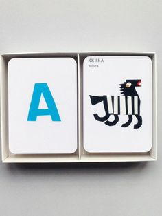 anteaters-to-zebras-flashcards-main