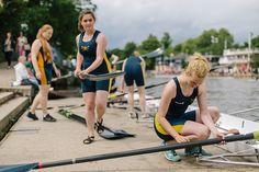 Univ Summer VIIIs 2017 Oxford, University, College, Running, Sports, Summer, Racing, Hs Sports, Keep Running