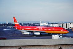 braniff airlines - Google Search