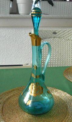 Badezimmerarmaturen Badezimmer Regale Mini Vintage Keramik Zahnbürstenhalter Porzellan Zahnbürste Stand Bad Lagerung Veranstalter Ring Dauerhaft Im Einsatz