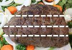 ローストビーフの作り方|お肉レシピ|神戸元町辰屋