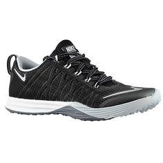 922039b7dcb9 410 Best Shoes images