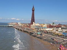 Google Image Result for http://upload.wikimedia.org/wikipedia/commons/thumb/e/ec/Blackpool_tower_from_central_pier_ferris_wheel_.jpg/250px-Blackpool_tower_from_central_pier_ferris_wheel_.jpg