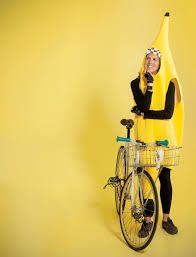 Image result for best bike halloween costumes