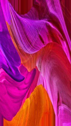 Antelope Canyon III by *PyrrhicV on deviantART