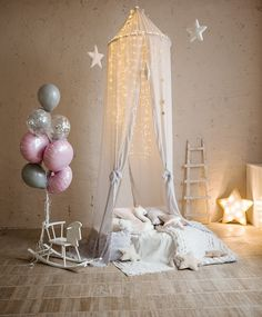 Birthday Photography Party Kids 20 Super Ideas - New Deko Sites Birthday Party Photography, Kids Studio, Christmas Backdrops, Kids Party Decorations, Ideas Party, Photography Backdrops, Photo Backdrops, Backdrop Ideas, Booth Ideas