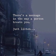 Moving On Quotes Untitled is part of Relationship quotes - Moving On Quotes QUOTATION Image Description Untitled True Quotes, Motivational Quotes, Inspirational Quotes, Qoutes, Ignore Quotes, Loner Quotes, Ironic Quotes, Cute Quotes For Life, Heartfelt Quotes