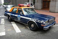 vintage police cars | VINTAGE POLICE CARS Old Police Cars, Police Truck, Police Patrol, Emergency Vehicles, Police Vehicles, New York Police, Law Enforcement, Fire Trucks, Mopar