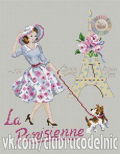 la parisienne-1