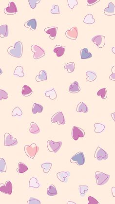 Cocoppa Wallpapers