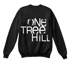 One Tree Hill Sweater on Sale Nathan's Jersey Number