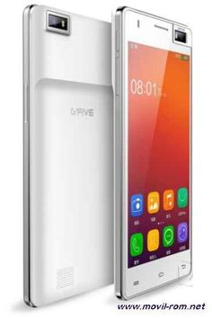 ✓ G'FIVE A7 Teléfono inteligente con cámara giratoria Movil-rom, Noticias, Juegos, Android, Smartphone, Tablet, aplicación