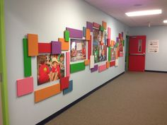 1000 Images About Childrens Ministry Design On Pinterest