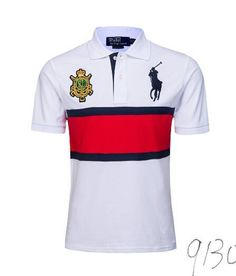 Casual Attire, Swagg, Men's Style, Lacoste, New Fashion, Tommy Hilfiger, Polo Ralph Lauren, Short Sleeves, Mens Tops