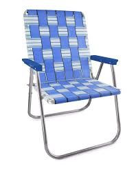 Image Result For Webbed Aluminum Lawn Chairs Lawn Chairs Sand Chair Metal Lawn Chairs