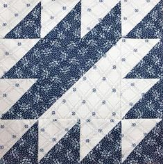 Civil War Quilts: Block # 2: Some Virtual Quilts