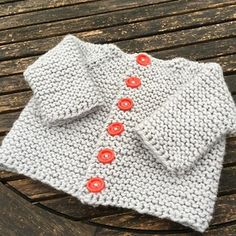 Ravelry: Vanilla Baby pattern by Taiga Hilliard Designs