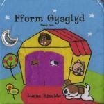 Welsh for Adults - cymraeg.llyw.cymru