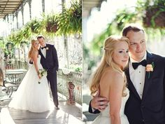 Our #New Orleans Wedding