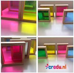 Senso vierkante blokken - https://www.credu.nl/product/senso-vierkante-blokken/