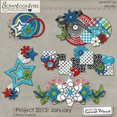 .shapes Scrapbook Borders, Scrapbook Embellishments, Diy Scrapbook, Scrapbooking Layouts, Candy Cards, Paper Crafts, Diy And Crafts, Paper Piecing, Cardmaking
