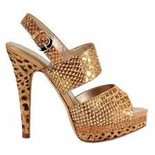 Obessed. This is the most comfortable cocktail shoe you will ever put on your foot. $188 We ship for free! 601-790-9662