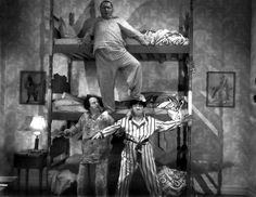 The Three Stooges Show (1960–1972)
