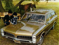 Pontiac-1967